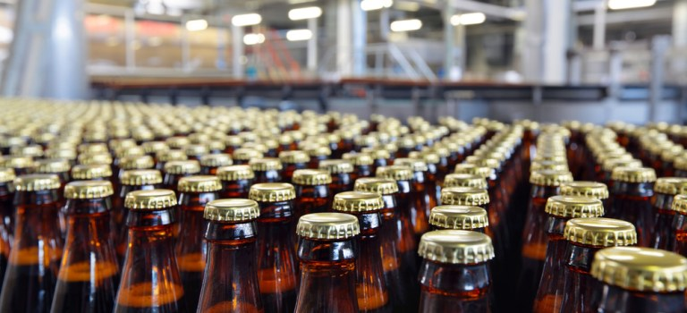 New Craft Beer Labels Need Approval By Government Before Getting Printed