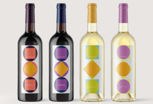 Smart Label Technology Is Coming to Custom Labels