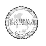 Osteria Natalina Foods