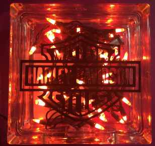 hdglassblock-orange