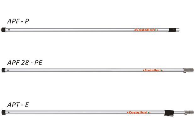 aste-pneumatiche-telescopiche-apf-apt CASTELLARI AGRIMAGLIE MONRESANO LECCE RACCOGLITORI PNEUMATICI ASTE