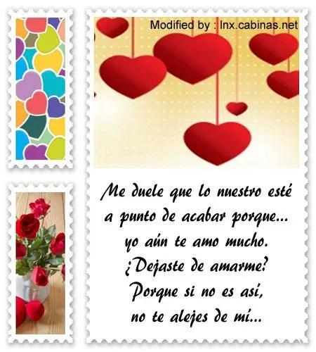 Poemas Para Una Amiga Especial