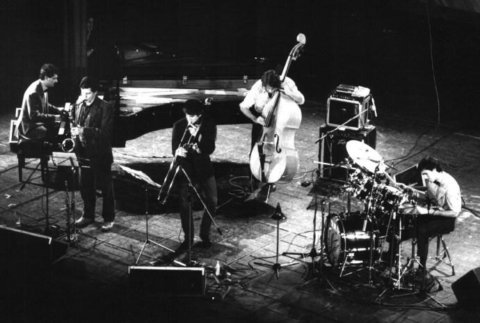 arp-quintet-al-ciak