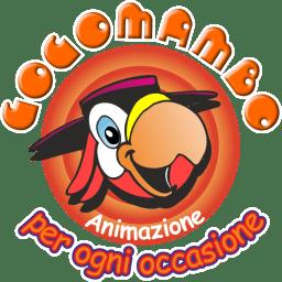 Icona COCOMAMBO