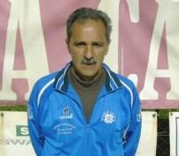 Giuliano Vozzo (Magazziniere)