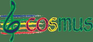 logo-Cosmus