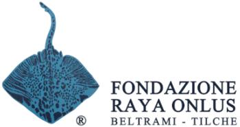 Fondazione Raya Beltrami Tilche