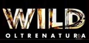 logo wild oltrenatura