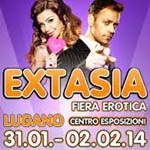 Extasia 2014