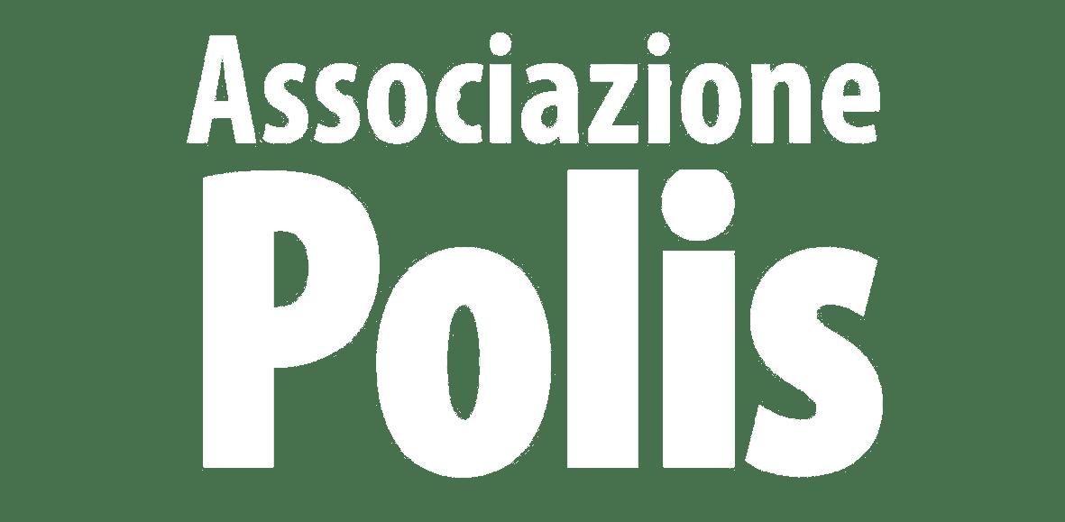 Associazione Polis