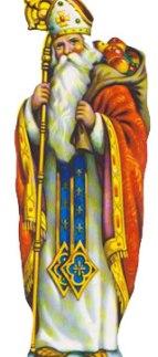saint_nicolas-paindepices