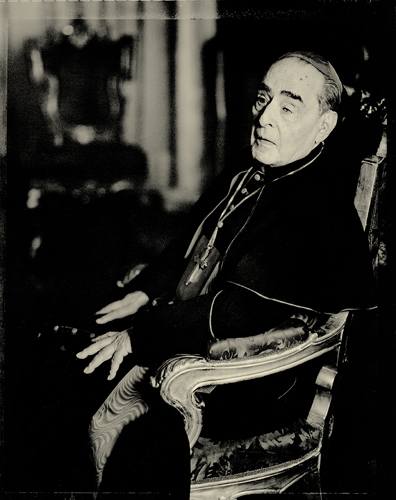 Giuseppe Maria Sensi