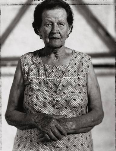 Caterina Scaggion
