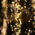 Collezione luci di natale