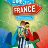 01 – DirectionFrance_cover_dorso15_stampa