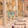 Benvenuto_Ahmed_cop