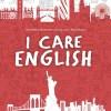 i care english_cop copia