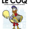 CoqCover.indd