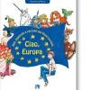CIAO EUROPA