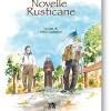 Novelle_rusticane_cop