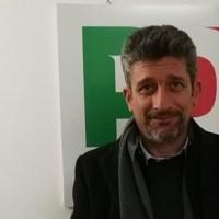 Italia Viva, il chiarimento del Segretario Provinciale Morciano