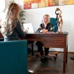 Immagini aziendali e professionisti. Pubblicità e promozione attività personale professionale e aziendale