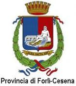 provincia forli-cesena