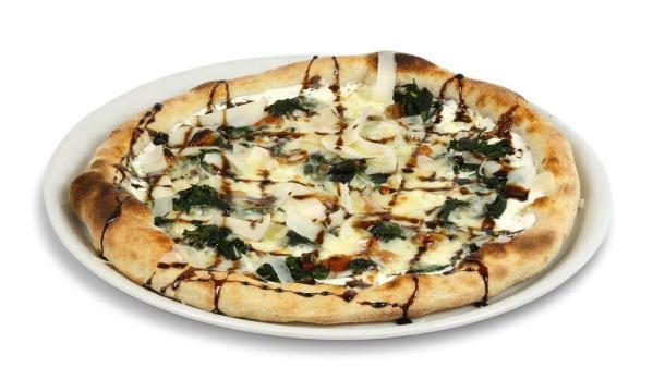 Pizza Acme