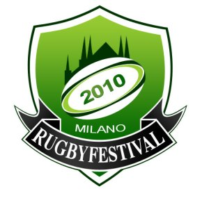 logo_rugby_2010