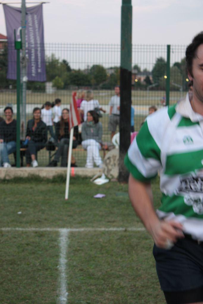 Vecchi-Giovani-2009_053