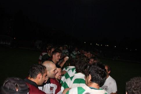 Vecchi-Giovani-2009_168