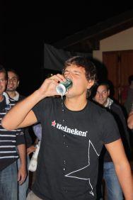 Vecchi-Giovani-2009_238