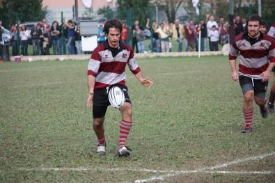 Desenzano2-2009_140
