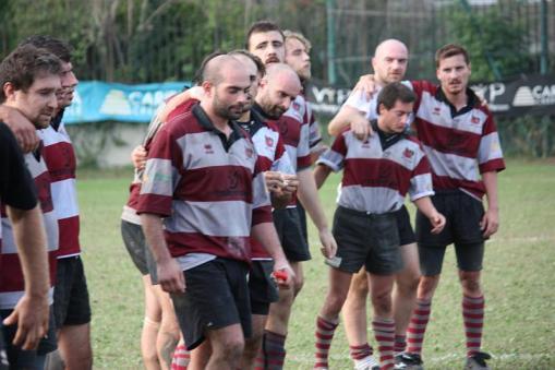 Desenzano2-2009_166