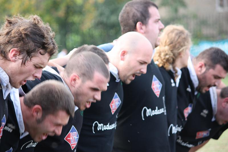 https://i2.wp.com/lnx.rugbycernusco.it/wp-content/uploads/2009/10/Desenzano2-2009_1671.JPG?fit=800%2C533