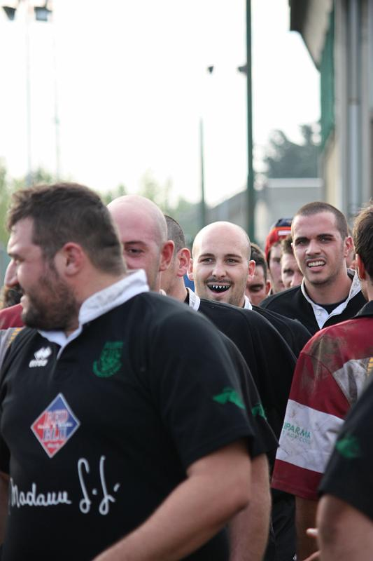 https://i2.wp.com/lnx.rugbycernusco.it/wp-content/uploads/2009/10/Desenzano2-2009_1701.JPG?fit=533%2C800