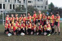 Junior-CE2009_011