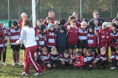 Junior-CE2009_020