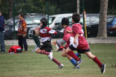 Junior-CE2009_087