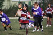 Junior-CE2009_123