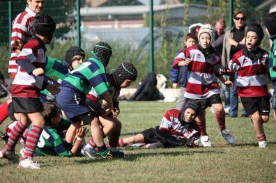 Junior-CE2009_158
