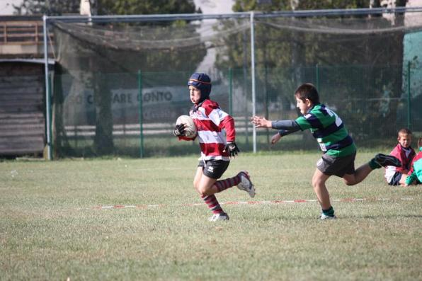 Junior-CE2009_164