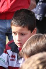 Junior-CE2009_198