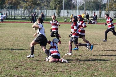 Junior-Monza2009_003