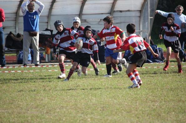 Junior-Monza2009_011