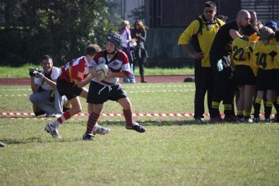 Junior-Monza2009_019