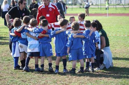 Junior-Monza2009_032