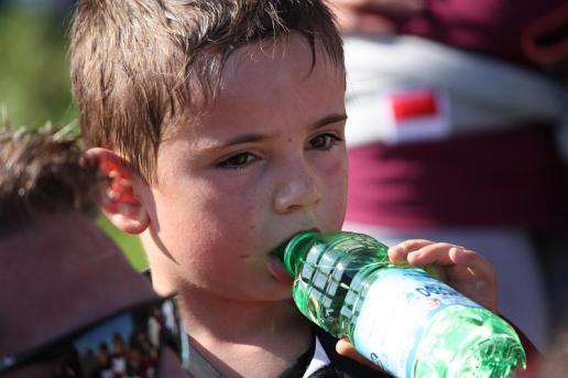Junior-Monza2009_053