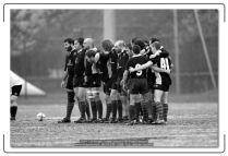 2009-11-29 Amatori Cadetti-Cernusco 003 Rugby Cernusco