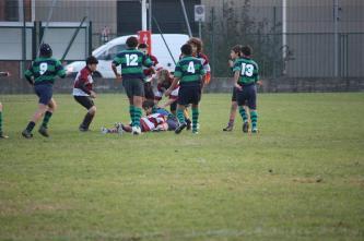 CE-U14-Cologno2009_028
